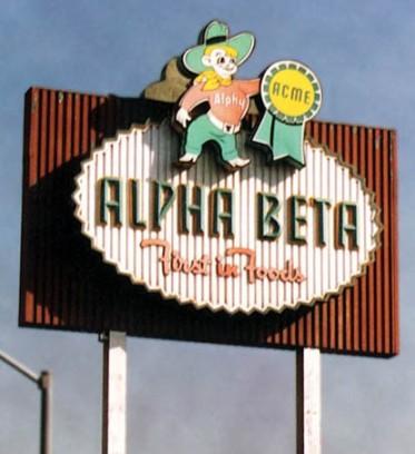AlphaBeta1