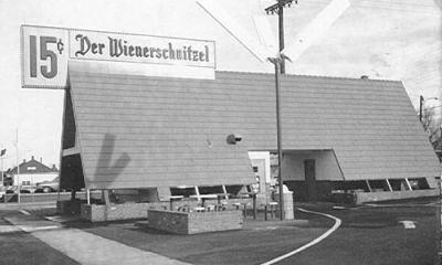 Der-Wienerschnitzel