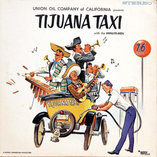 tijuana_taxi_76