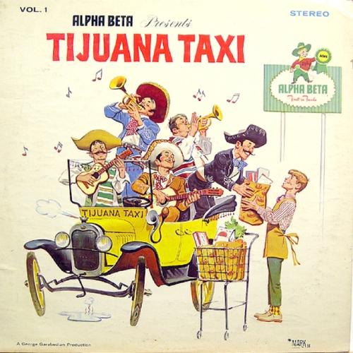 tijuana_taxi_AlphaBeta