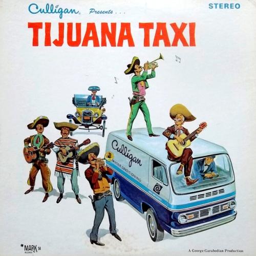 tijuana_taxi_culligan