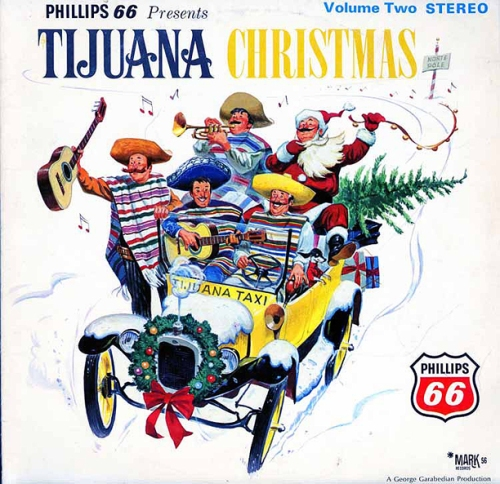 tijuana_taxi_Phillips66