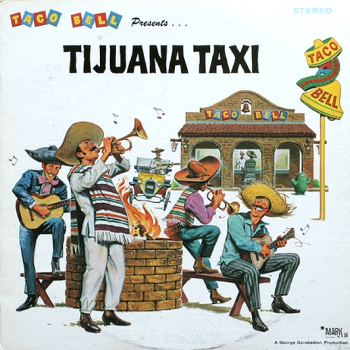 tijuana_taxi_TacoBell