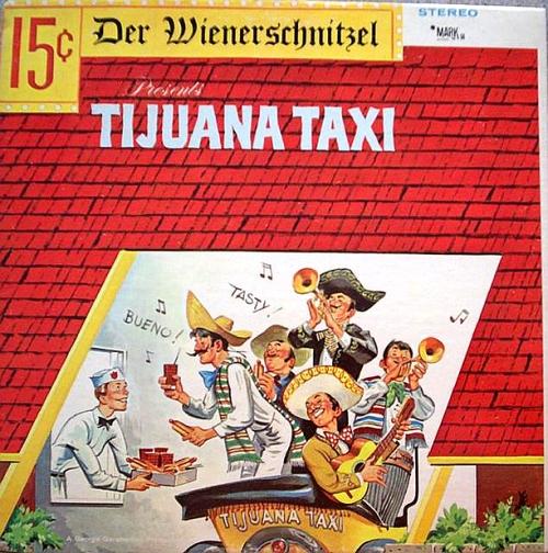 tijuana_taxi_weinerschnitzel